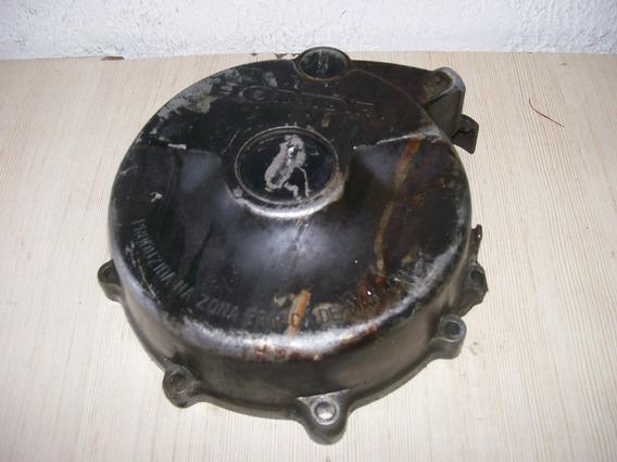 Tampa Do Estator Honda Xlx 250 350