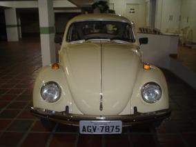 Fusca 1300l 78