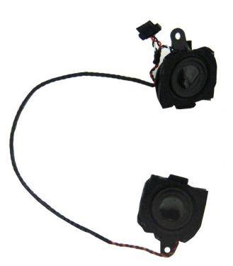 Auto-falantes Speaker Netbook Acer Aspire D250