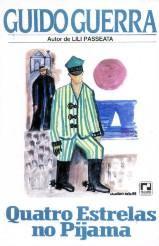 Quatro Estrelas No Pijama - Guido Guerra - Record - 1989