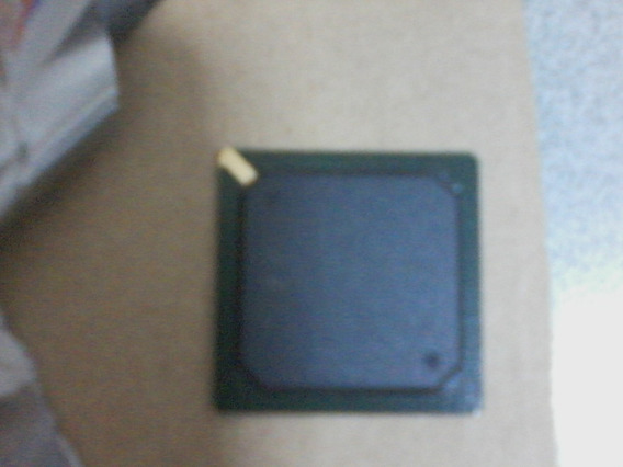 Chip Bga Sony Original Tda15441e/n1c00