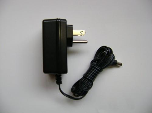 Fonte Eletrônica 5v 1a Lote Com 50 Unidades