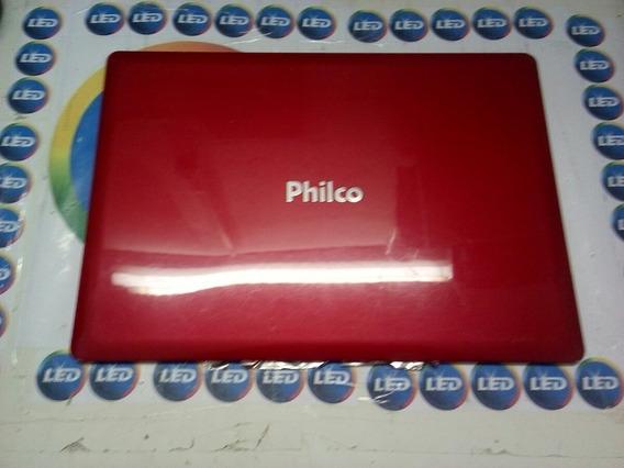 29 Tampa Da Tela Do Philco Phn14 (vermelho)