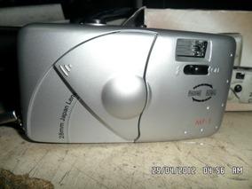 Camera Fotografica Mf-1 Com Foto Panoramica (nova)
