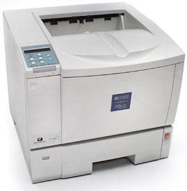 Impressora Ricoh Ap 410n
