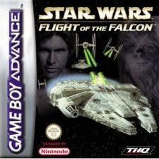 Star Wars Original, Salvando, Americana/ Advanced / Sp / Ds