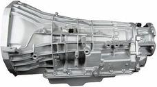 Reparacion Y Venta De Transmision International Cf-600