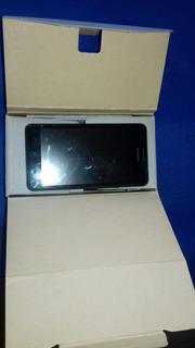 Sony Xperia E1 Desbloqueado Preto Dual Chip Android 4.3 3g