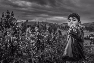 Vendo Terreno En Hualahoyo Cerca A Urbanización Los Portales