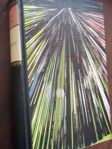 * Livro Arthur Hailey - Aeroporto - Literatura Estrangeira