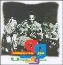 Fita De Vídeo-(vhs)-gilberto Gil-mtv-unplugged-1994.