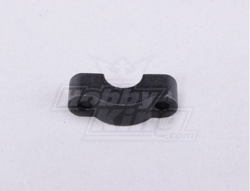Bearing Cover 118b-30521 - Sct Turnigy A2023t  2035