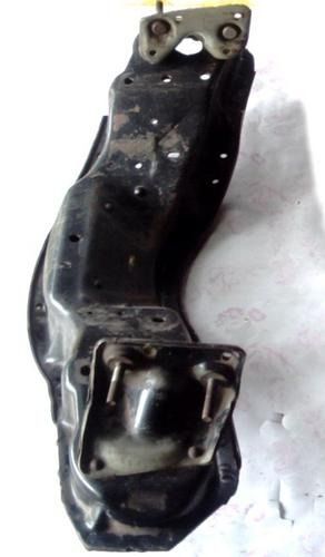 Agregado Travessa Suspensão Motor 4.1 Pick Up Silverado 97/1