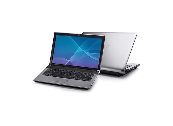 Notebook Cce Win Xlp-425 (peças Separadas)