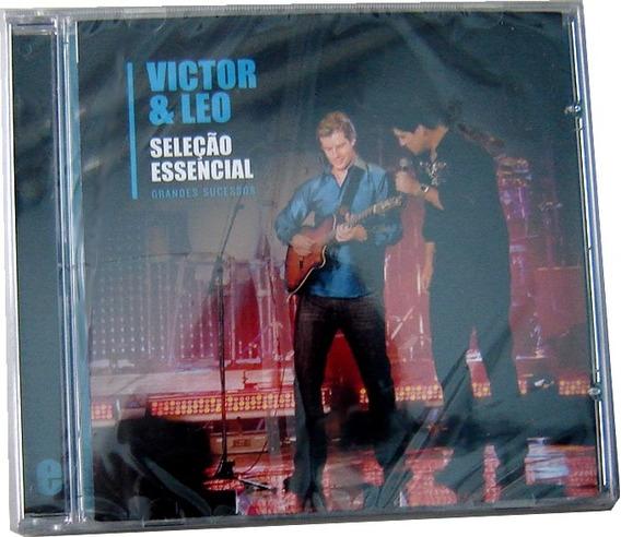 CD 2008 BORBOLETAS VICTOR BAIXAR LEO E