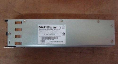 Fonte Dell Para Servidor Poweredge 2850 Nps-700ab