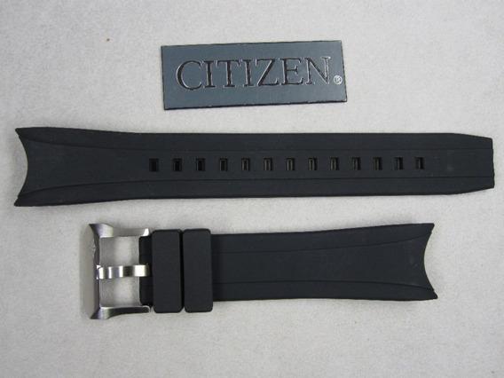 Pulseira Original Citizen Bj2110 Bj2118 Bj2119