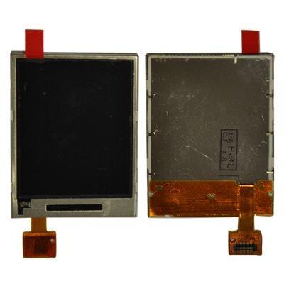 Lcd Display Sony Ericsson W350i Novo +garantia+frete Gratis