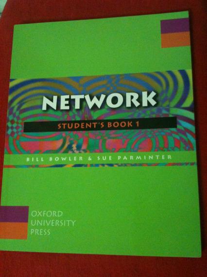 Livro Network - Student