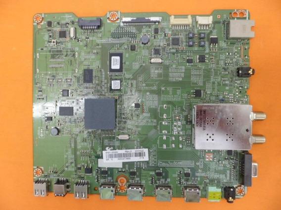 Principal Sinal Un32d5500 Un40d5500 Un46d5500 *com Smart Tv