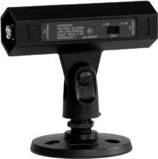 Amplificador Para Antenas Ativo Shure Ua834 Wb