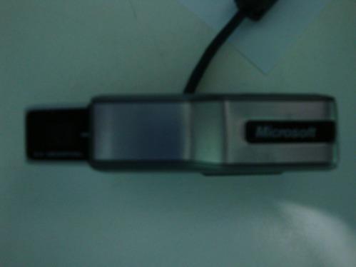 Webcam Microsoft Lifecam Nx-6000