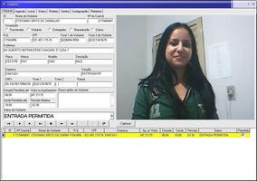 Sigmais Porteiro Eletrônico V1.7 (licença Vitalícia)