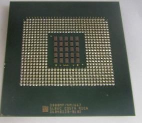 Intel Xeon 7040 Dual Core 3.0ghz 4mb 667 Lga 604 Kit 2 Pçs