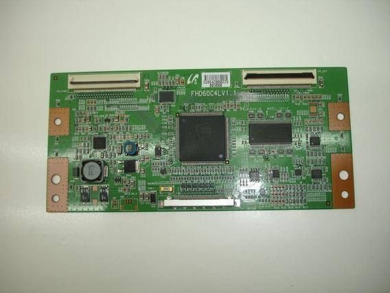 Samsung Ln46b530p2m Tcon Fhd60c4lv1-1
