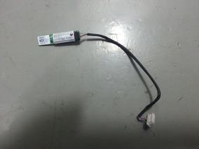 Bluetooth Samsung R430