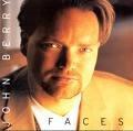 Cd John Berry - Faces - Importado