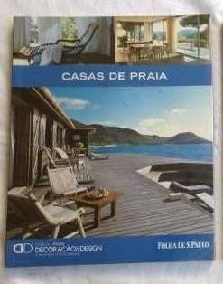 * Coleçao Folha Decoraçao Design Avulsos Escolha Ao Lado