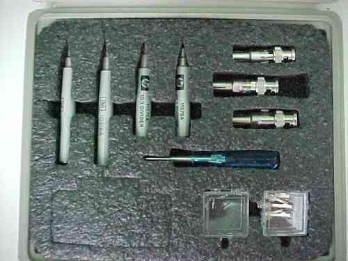 Acessórios Kit Hp 8405a