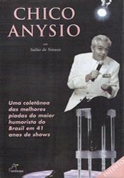 Chico Anysio - Em: Salão De Sinuca