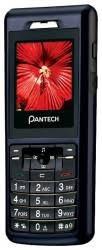 Pantech Pg-1410 Celular Telcel Nuevo