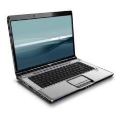 Notebook Hp Pavilion Dv 6605 4 Gb Memoria