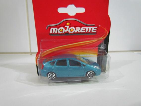Majorette Toyota Prius - Escala 1/59