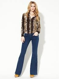 Calca Jeans Rich & Skinny Tamanho 40 Pronta Entrega!!!!
