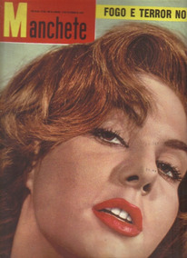 Revista Manchete Nº 385-rio De Janeiro, 05/setembro De 1959