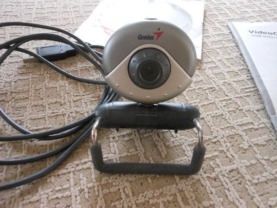 Video Camara Gf112