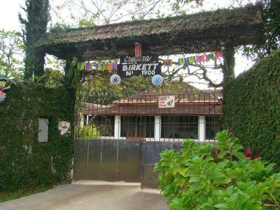 Aluga-se Temp Ou Vende-se Chácara Em Itanhaém - Birkett