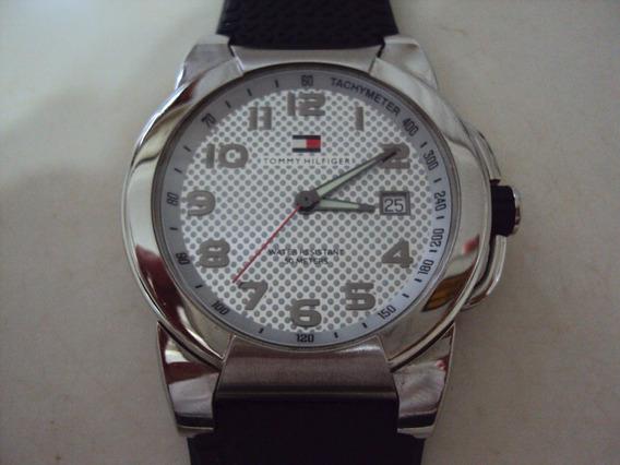 Relógio Tommy Hilfiger - Quartz