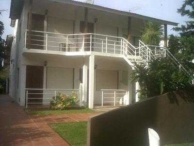 Oportunidad!!! Dpto En Duplex 2 Amb En La Mejor Zona Pinamar