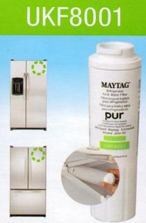 Filtro Para Refrigerador Maytag.
