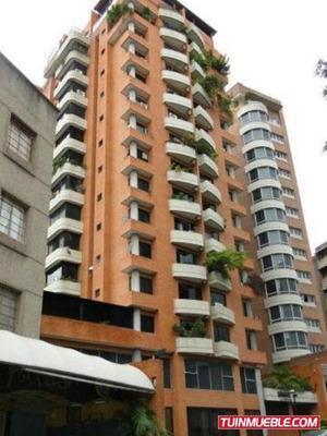 Apartamentos En Venta Bello Monte 16-4194