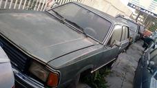 Ford Belina 1988 Cht / Sucata Para Retirada De Peças