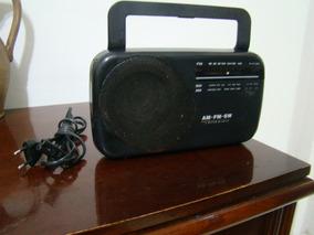 Radio Lenox Pr 40