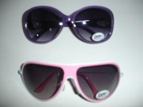 65028c93c Oculos De Sol Zapp - Óculos no Mercado Livre Brasil