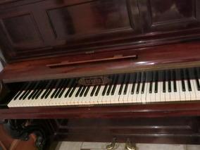 Clases De Piano Y Teclados. Prof.conservatorio - Almagro