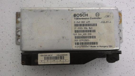 Modulo De Cambio Range Rover (bosch 0 260 002 609)